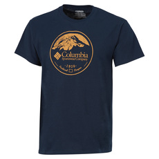CSC Pioneer Peek TM - Men's T-Shirt