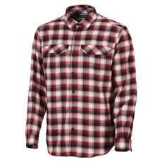 Silver Ridge - Men's Shirt