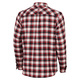 Silver Ridge - Men's Shirt  - 1