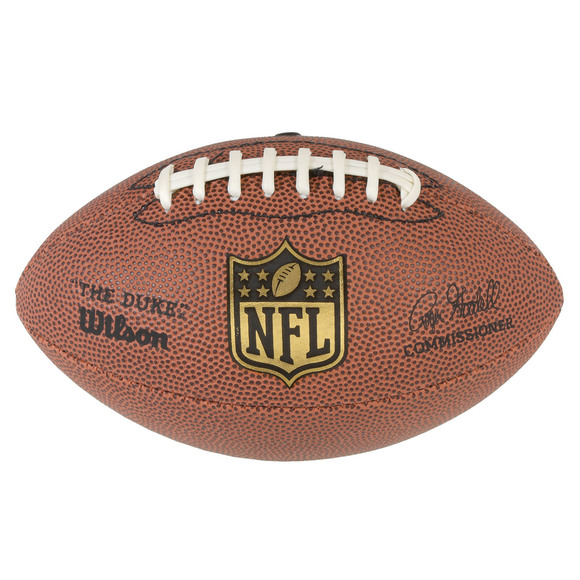 NFL Replica Mini Jr