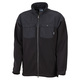 Terpin Point II - Men's Fleece Jacket    - 0