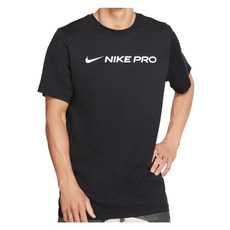 Pro Dri-FIT - Men's Training T-Shirt