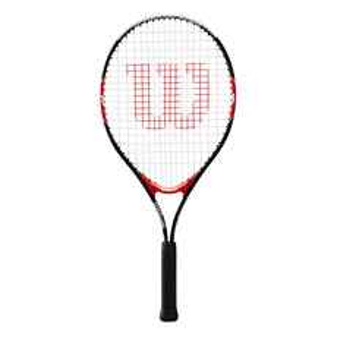 Roger Federer 25 - Junior Tennis Racquet