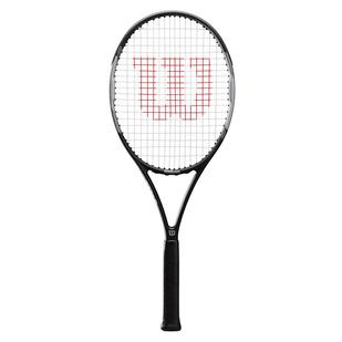 Pro Staff Precision 103 - Men's Tennis Racquet