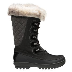 Garibaldi VL - Bottes d'hiver pour femme