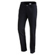 Outdoor Ponte - Women's Pants - 0