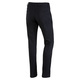 Outdoor Ponte - Women's Pants - 1