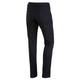 Outdoor Ponte - Pantalon pour femme  - 1