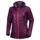 Sapphire Trail - Women's Jacket  - 0