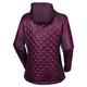 Sapphire Trail - Women's Jacket  - 1