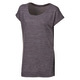 Patsy - Women's Long T-Shirt - 2