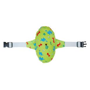 ER-6020 - Kids' Dorsal Ball