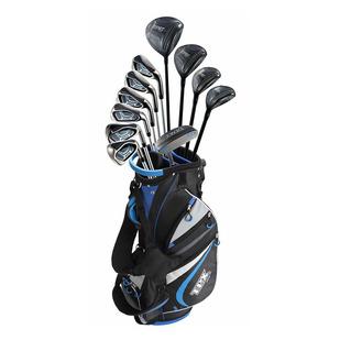 TPX XT6 - Men's Golf Set