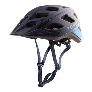 HEX - Men's Bike Helmet