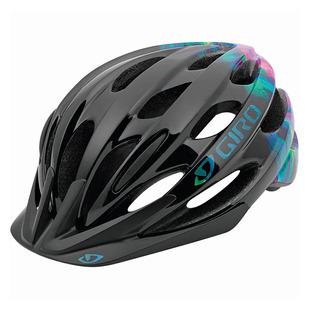 Verona - Casque de vélo pour femme