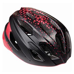 MTB5 - Casque de vélo pour homme