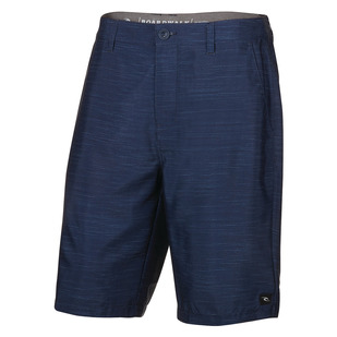 Moonwalk Boardwalk - Men's Shorts