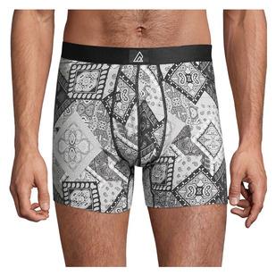 Icon - Men's Boxer Shorts