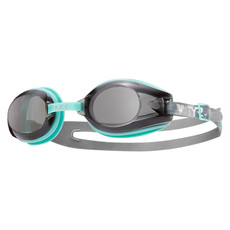 T-72 Petite - Women's Swimming Goggles