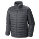 Voodoo 590 Turbodown - Men's Down Jacket - 0