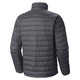 Voodoo 590 Turbodown - Men's Down Jacket - 1