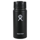 Coffee Collection W16FP - Wide Mouth Insulated Bottle (473 ml)  - 0