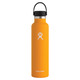 Hydration S24SX - Standard Mouth Insulated Bottle (709 ml)   - 0