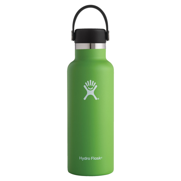 Hydration S18SX - Standard Mouth Insulated Bottle (532 ml)