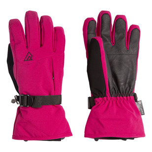 Sven - Women's Insulated Gloves