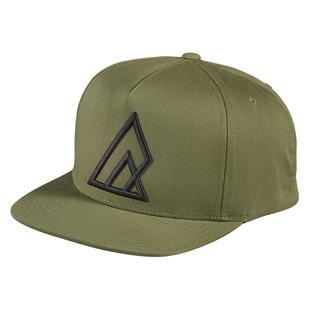 Classic - Men's Adjustable Cap
