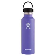 Hydration S21SX - Standard Mouth Insulated Bottle (621 ml)