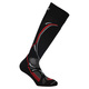 Ski Light - Men's Half-Cushioned Ski Socks  - 0
