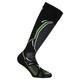 T3 Ski - Men's Half-Cushioned Ski Socks    - 0
