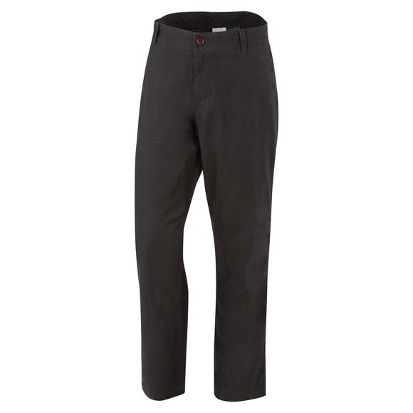Southridge - Men's Pants