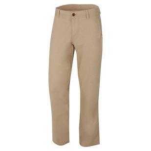 Southridge - Pantalon pour homme