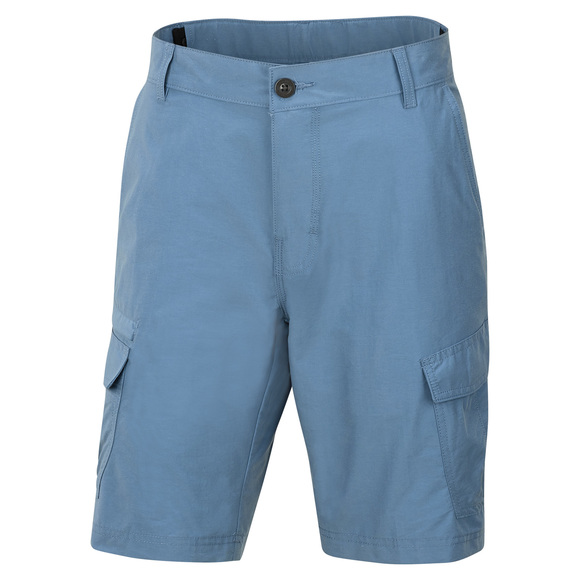 Paro Valley - Men's Bermudas