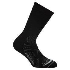 T3 Mid Hiker - Men's Cushioned Socks