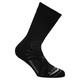T3 Mid Hiker - Chaussettes coussinées pour homme  - 0