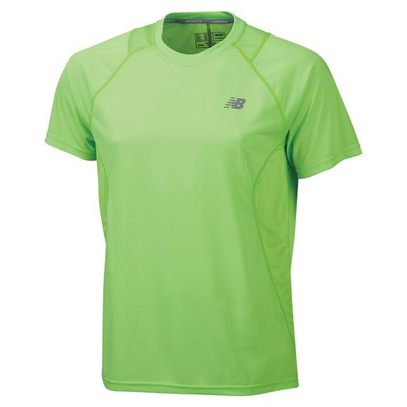 5K Run - Men's T-Shirt