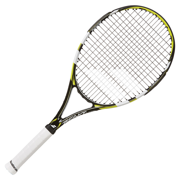 Reakt LTD - Men's Tennis Racquet