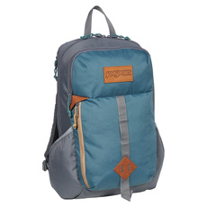 Hawk Ridge - Unisex Backpack