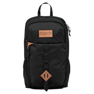 Hawk Ridge - Unisex Backpack