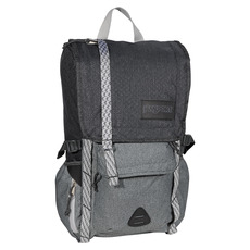Hatchet Special Edition - Backpack
