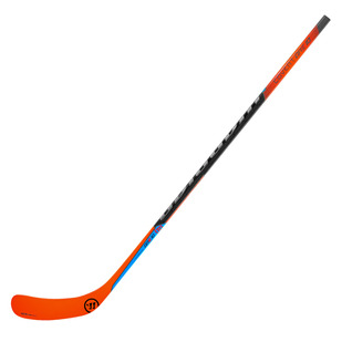 Covert QRE 10 YTH - Youth Composite Hockey Stick