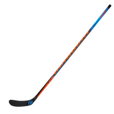 Covert QRE 50 Int - Intermediate Composite Hockey Stick