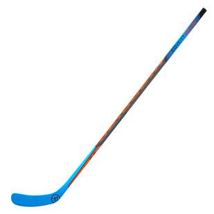 Covert QRE 50 Jr - Bâton de hockey en composite pour junior