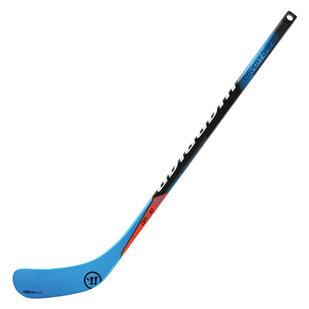 Covert QRE 10 Mini - Mini-bâton de hockey en composite