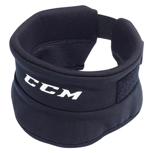 NG900 Jr - Junior Hockey Player Neck Guard