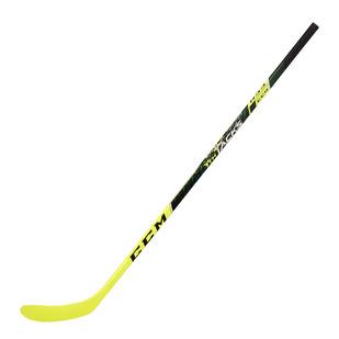Tacks Youth - Bâton de hockey en composite pour enfant