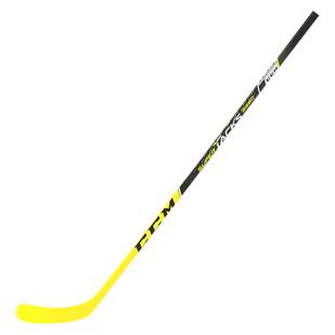 Super Tacks 9380 Sr - Bâton de hockey en composite pour senior